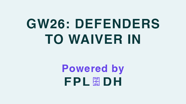 GW26-Defenders-to-Waiver-In1